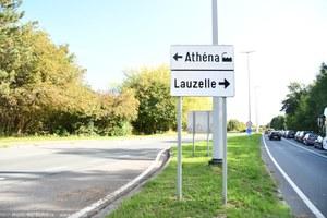 Antenne GSM à Lauzelle : permis d'urbanisme refusé!