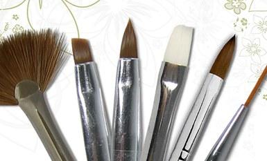 Atelier : Tout en couleur