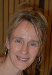 Madame Raphaële BUXANT