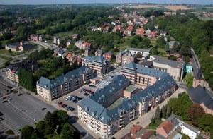 Centre Ville OTT5